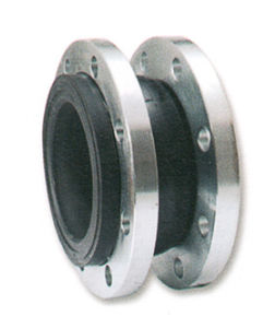 rubber-pipe-expansion-joint-37646-2292525